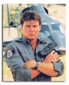 ss3230630_-_photograph_of_jan-michael_vincent_as_stringfellow_hawke_from_airwolf_available_in_4_sizes_framed_or_unframed_buy_now_at_starstills__43572