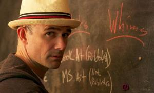 121130_FUT_Danielewski.jpg.CROP.rectangle3-large